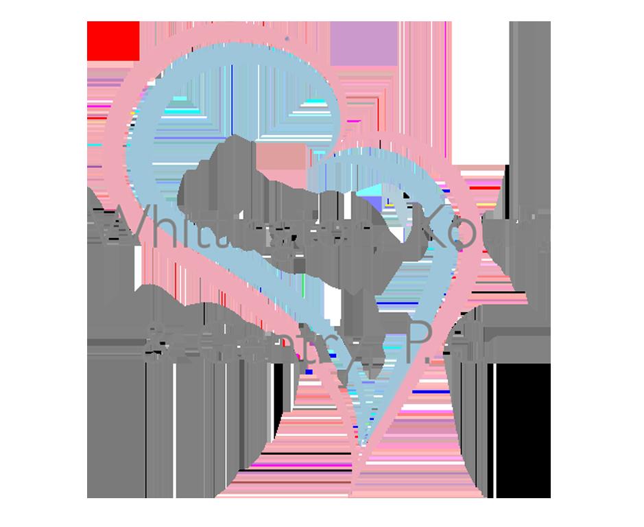 WKG-logo-v1